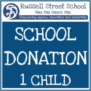 ICAS English | Russell Street School