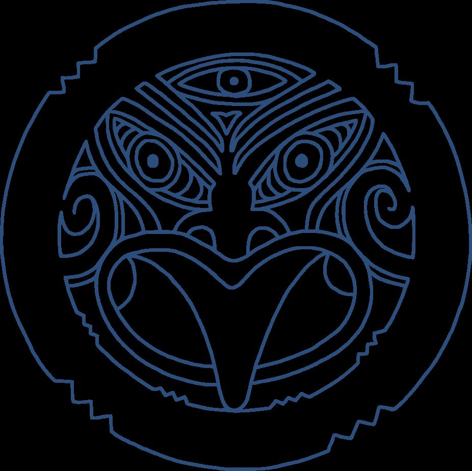 motuhaketanga-blue