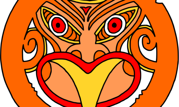 Motūhaketanga
