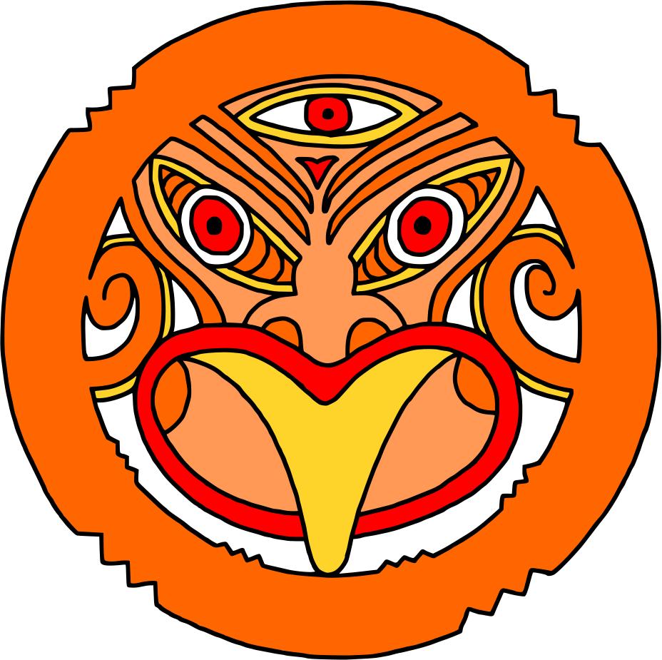 motuhaketanga-colour-wbg