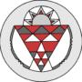 Ngākau Tapatahi