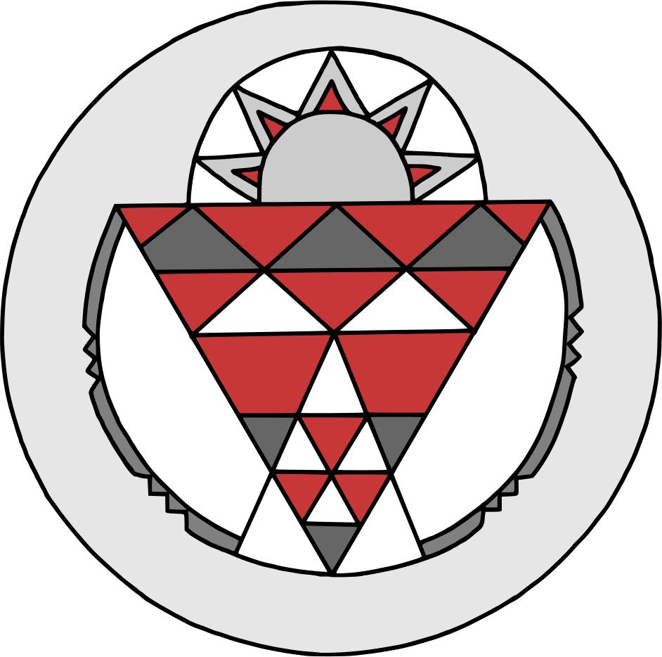 ngakautapatahi-colour-wbg