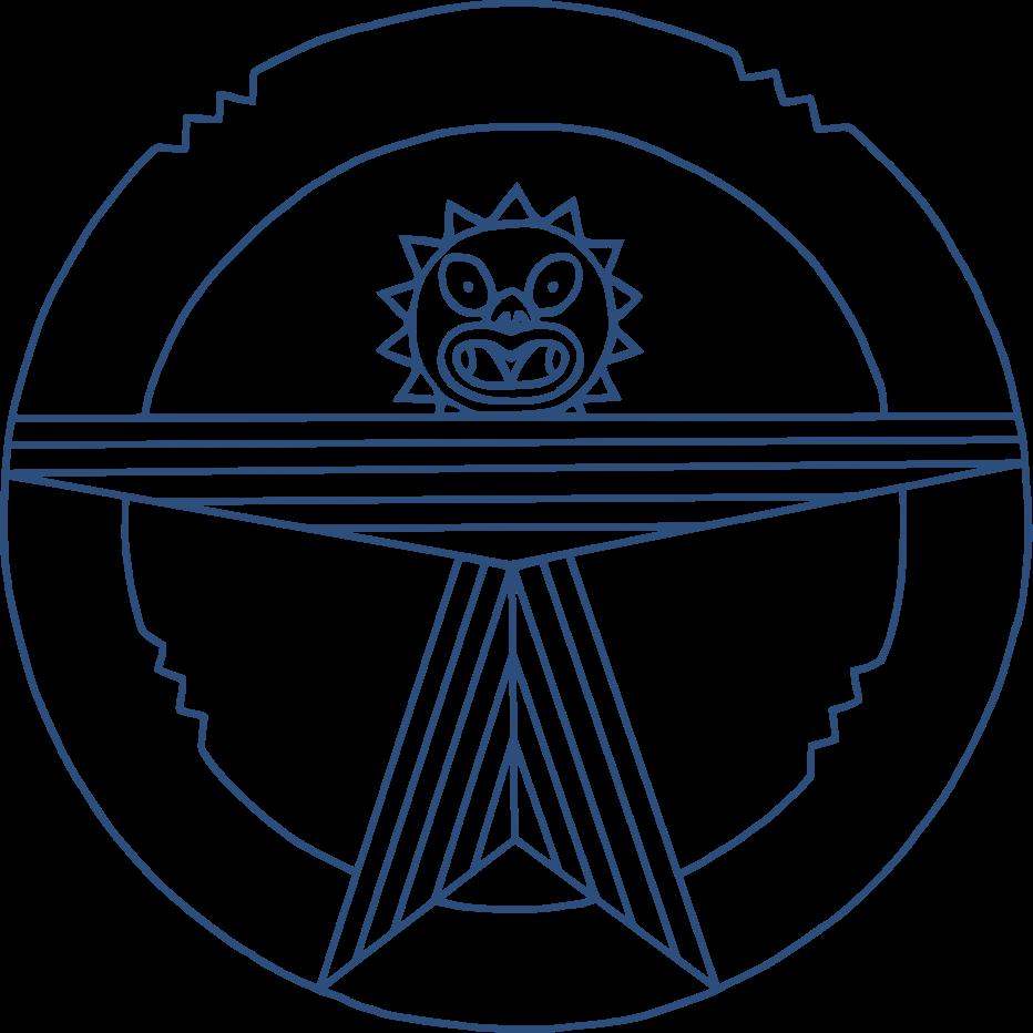 panekiretanga-blue