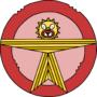 Panekiretanga