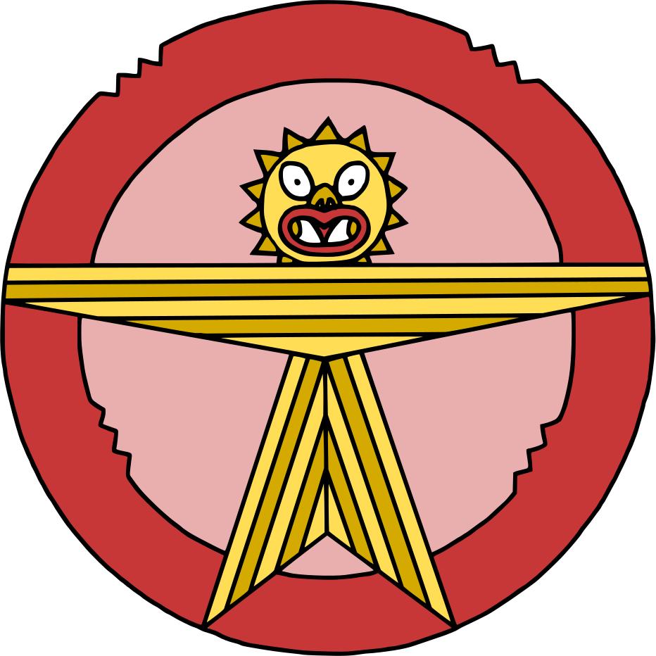 panekiretanga-colour-wbg