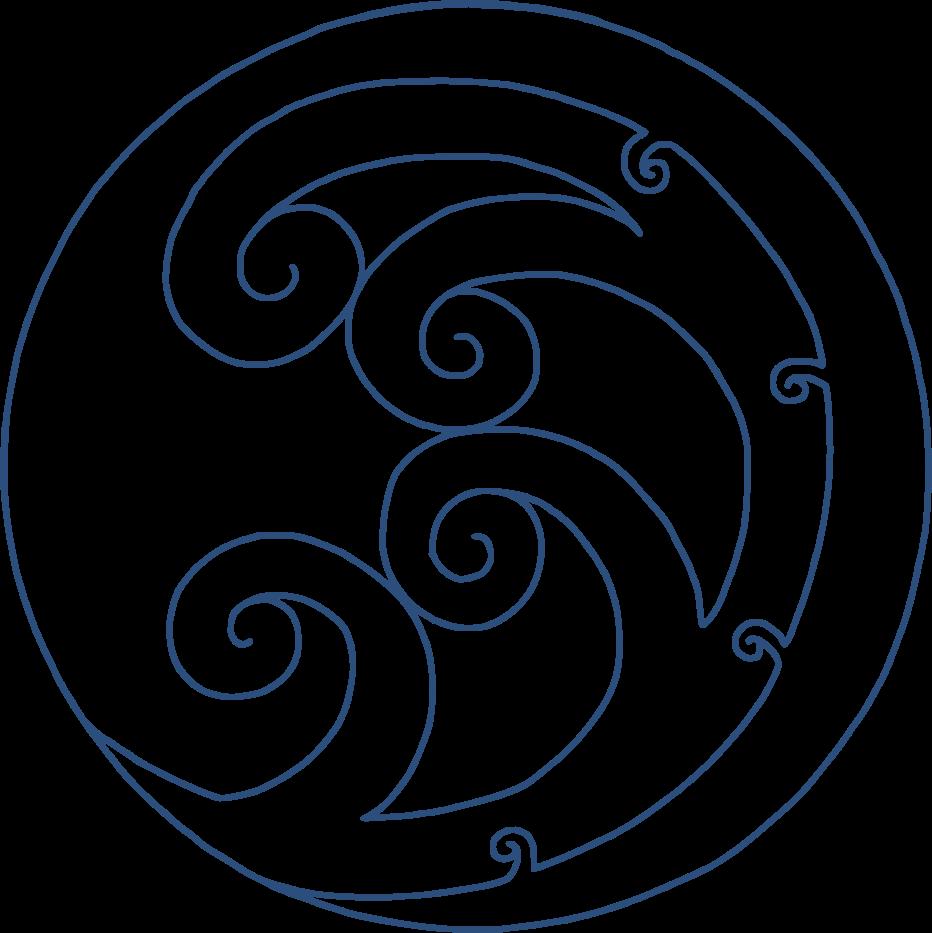whakawhanaungatanga-blue