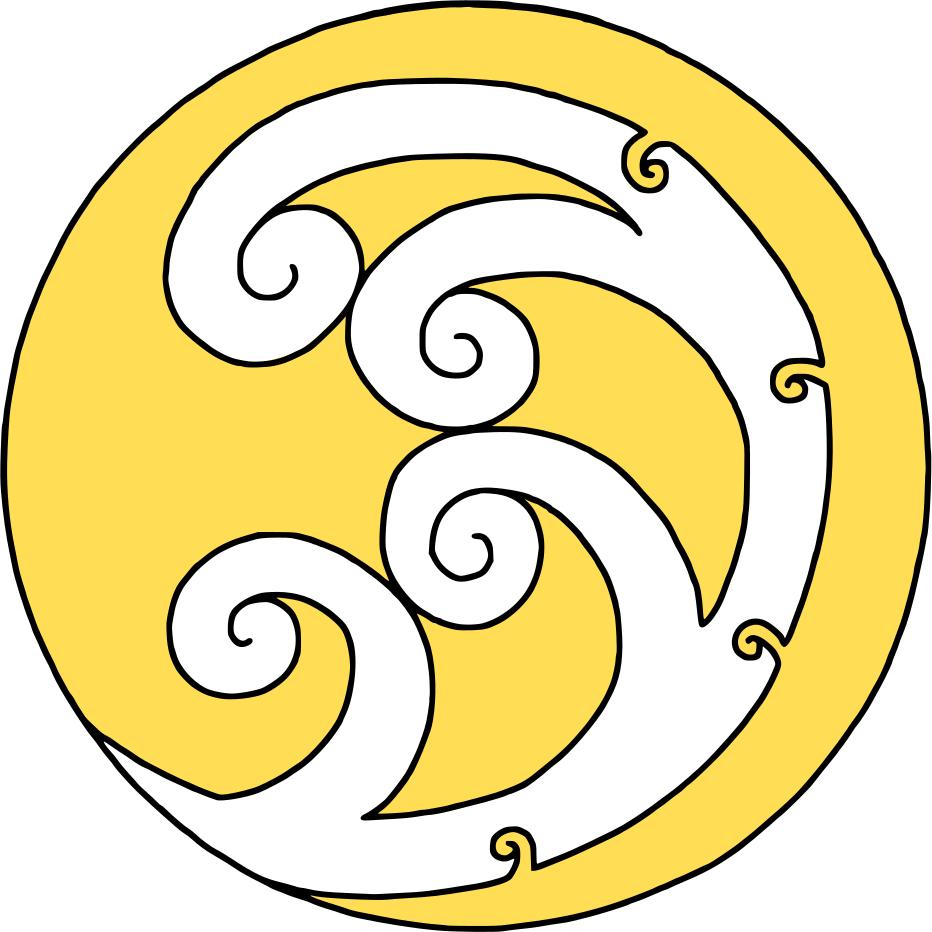 whakawhanaungatanga-colour-wbg