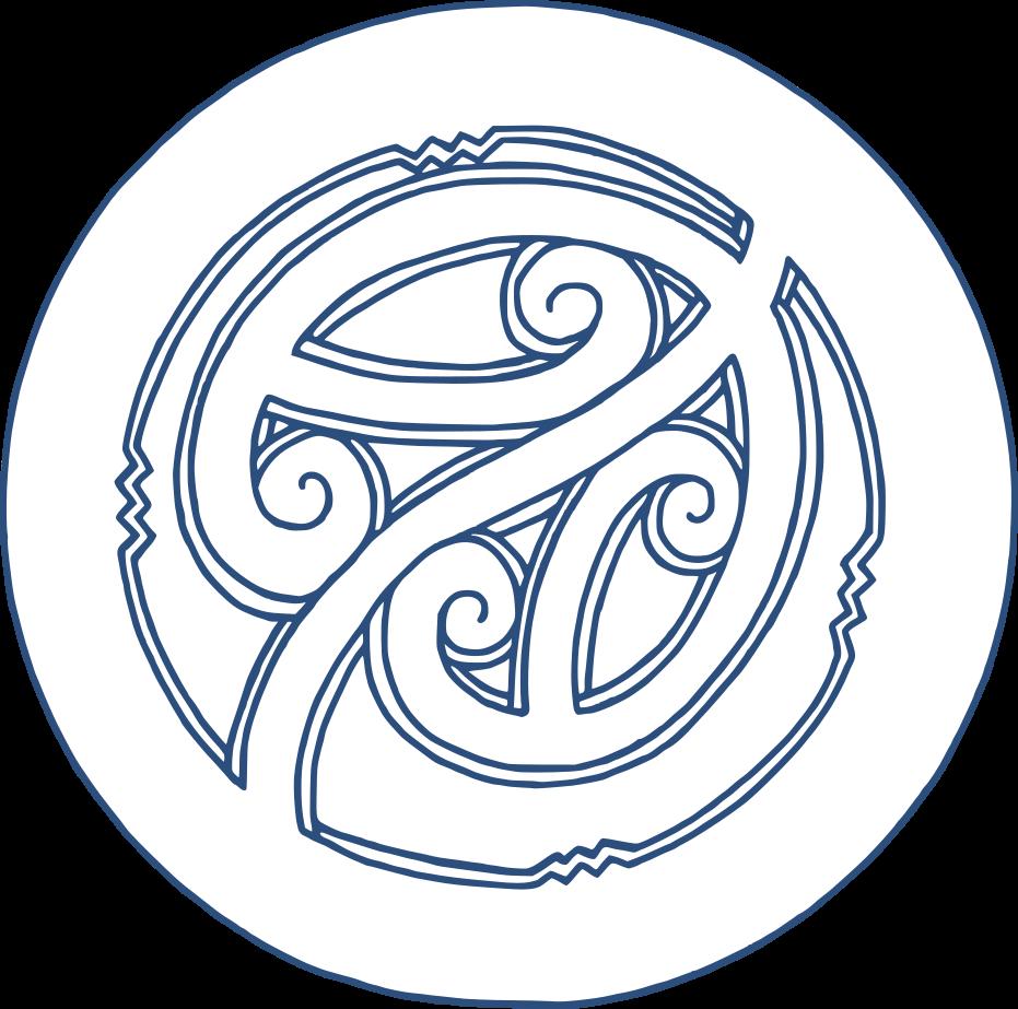 Hautūtanga-blue2