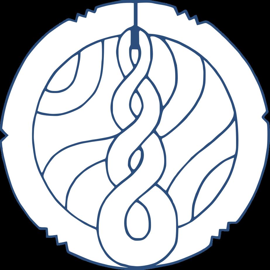 kotahitanga-blue2