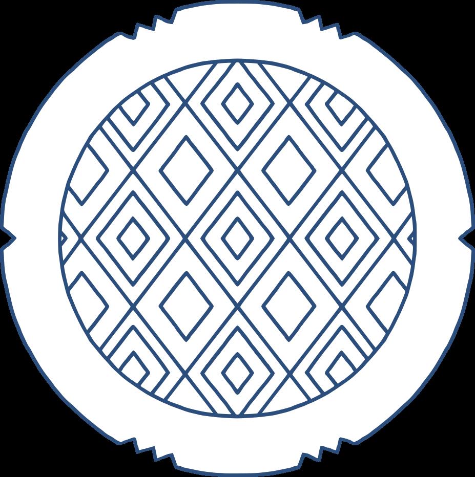 manaakitanga-blue3