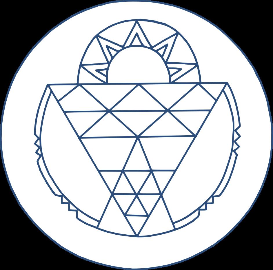 ngakautapatahi-blue2