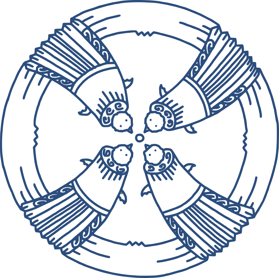 rekareka-blue2