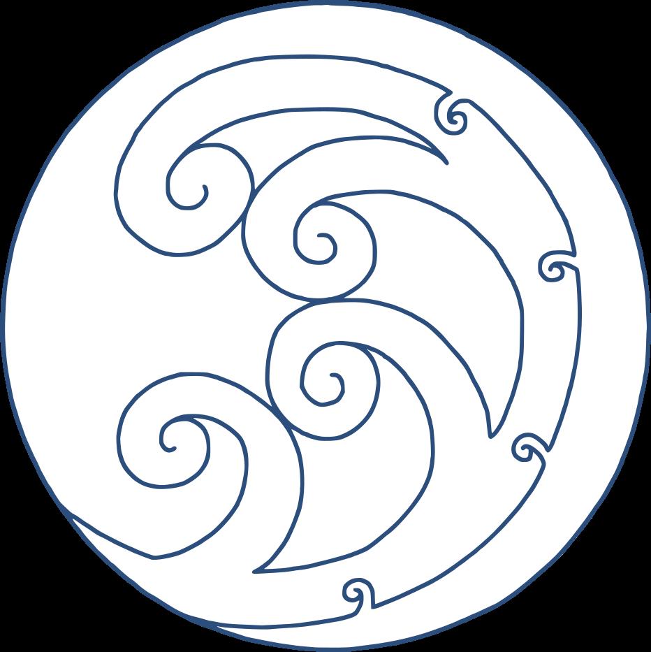 whakawhanaungatanga-blue2