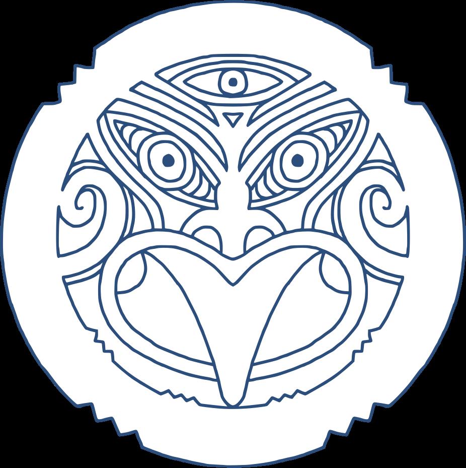 motuhaketanga-V2-WBG