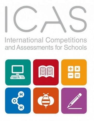 ICAS Digital Technologies